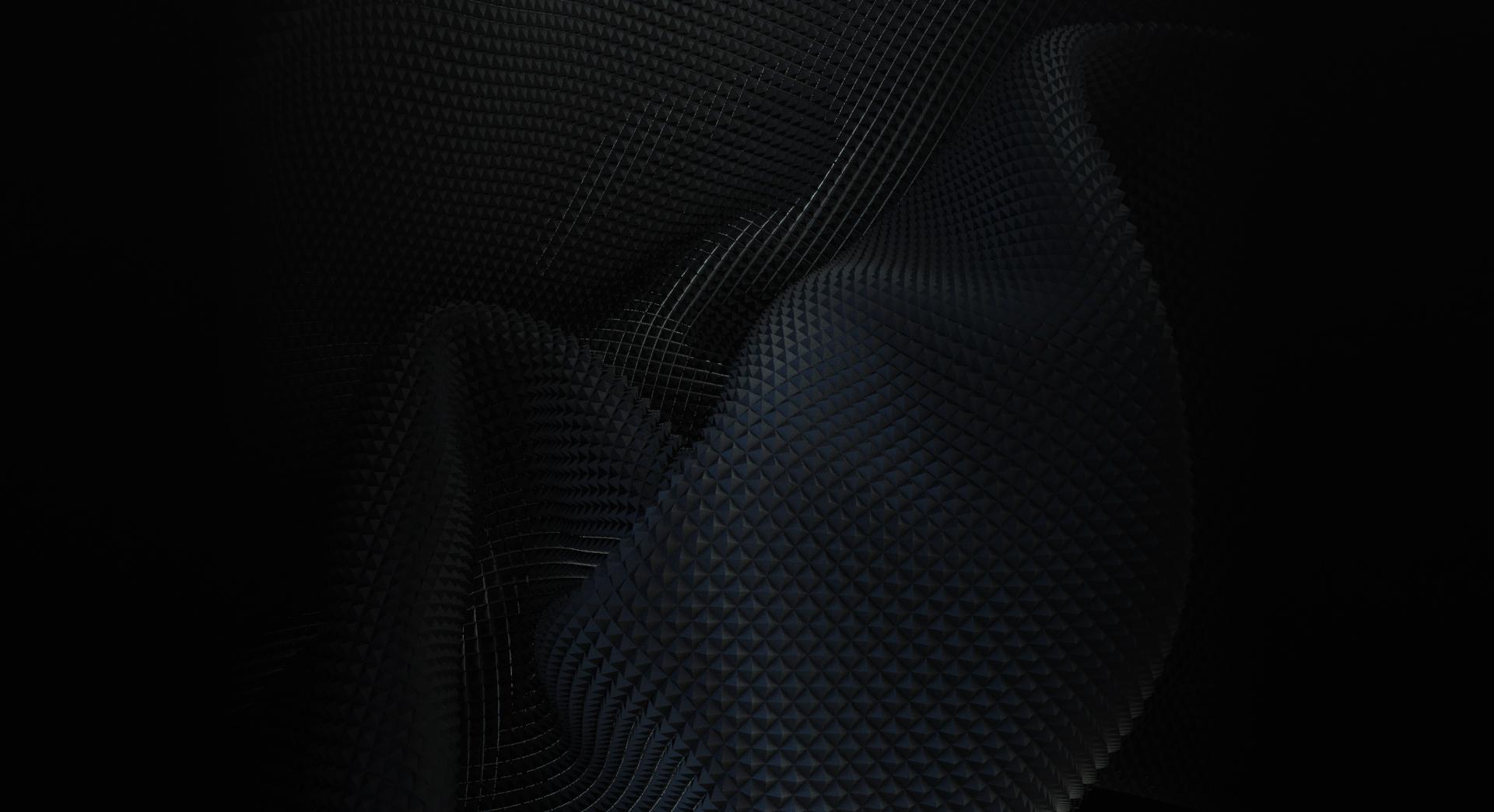 Micromesh_Desktop Background_02.jpg