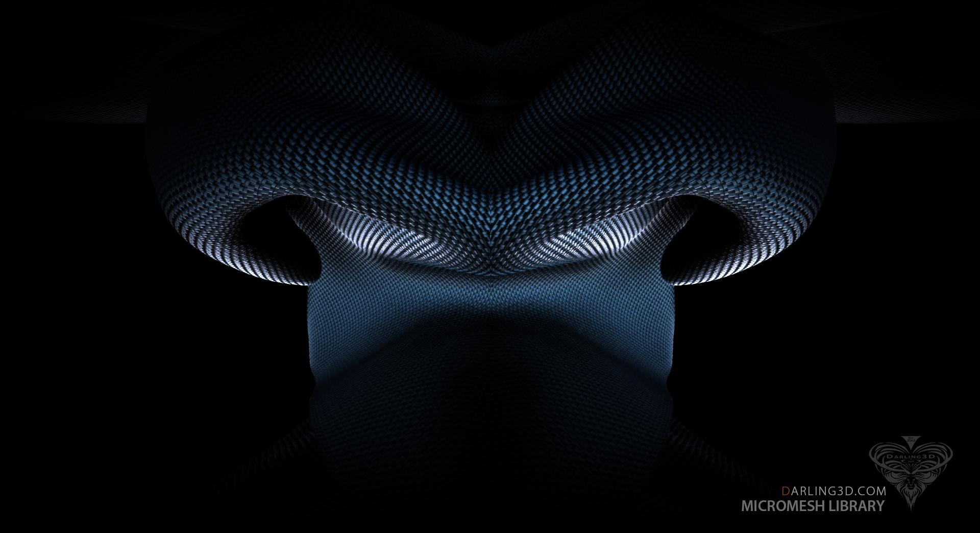 Micromesh_Desktop Background_06.jpg