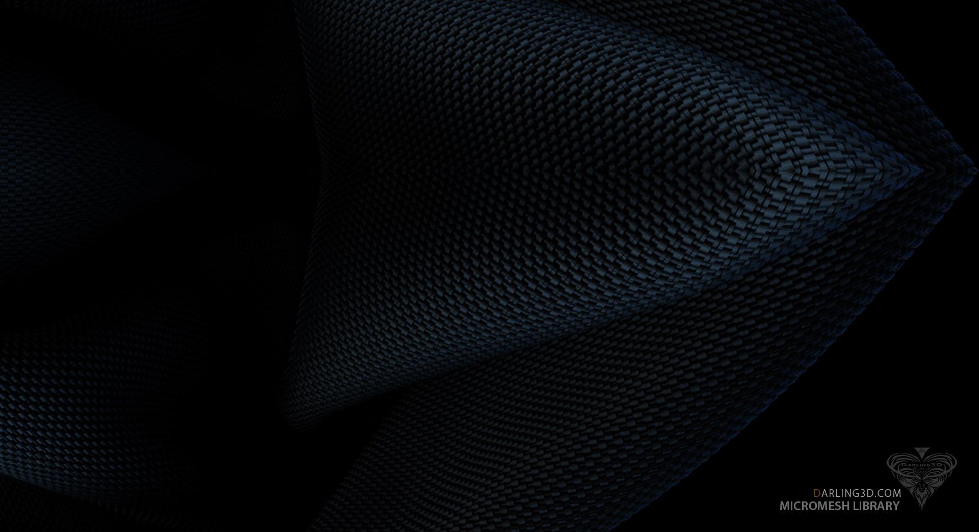 Micromesh_Desktop Background_07.jpg