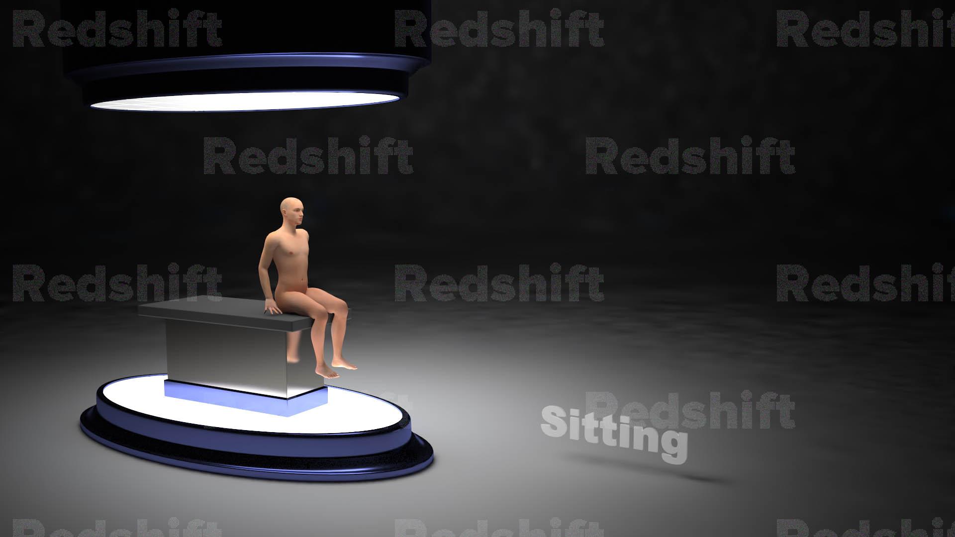 Sitting_B.jpg