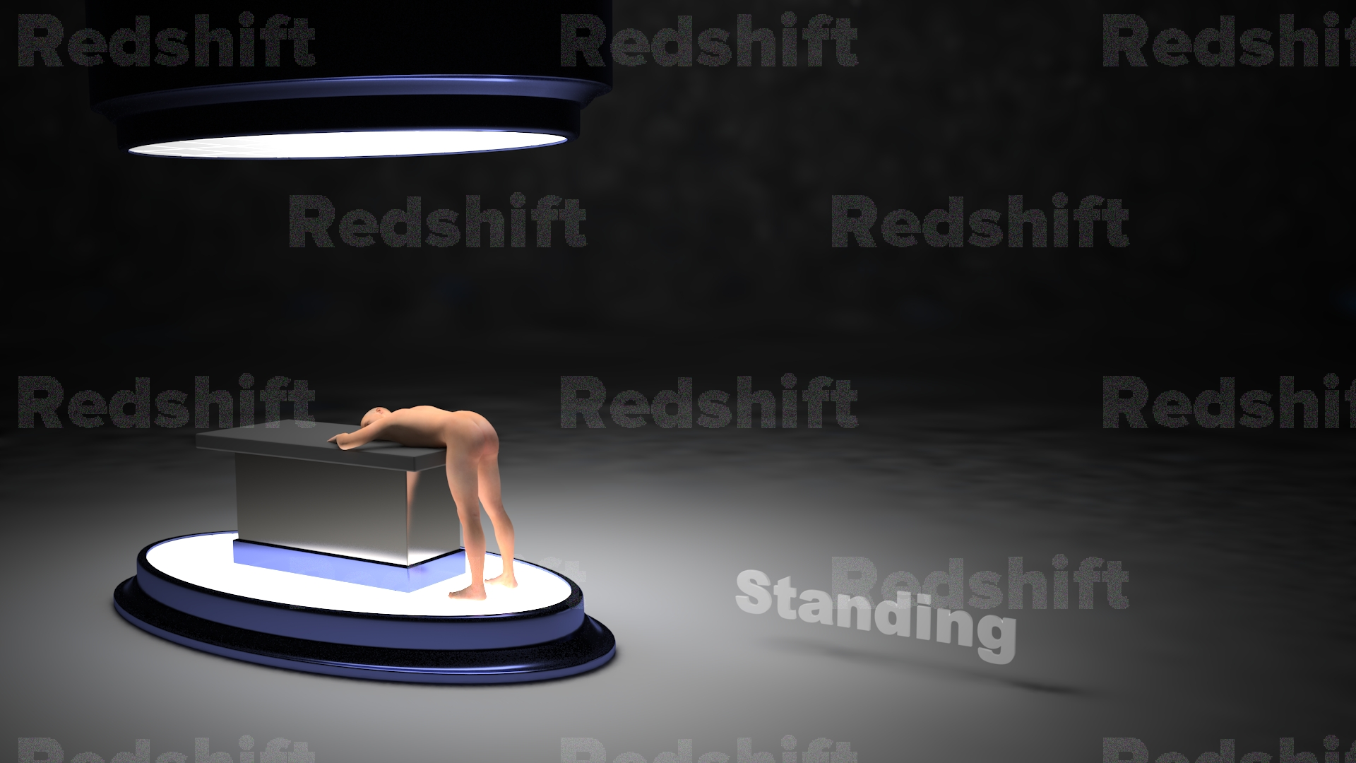 Standing_B.jpg