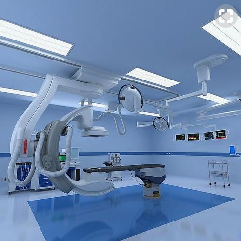 Medical Environments.jpg