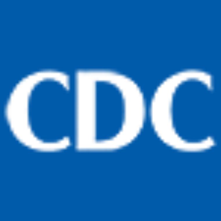 C DC    Center for Disease Control