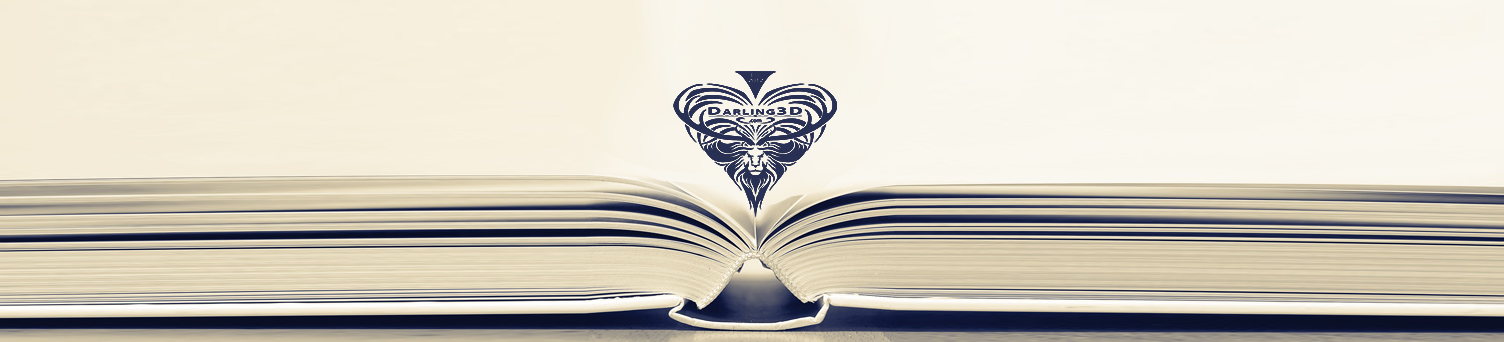 Darling3D Bookworm.jpg