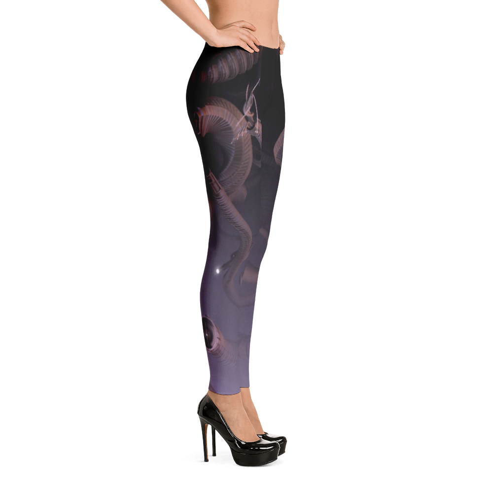 Yoga_Leggings_legs_template_mockup_Right_High-heels_White.png