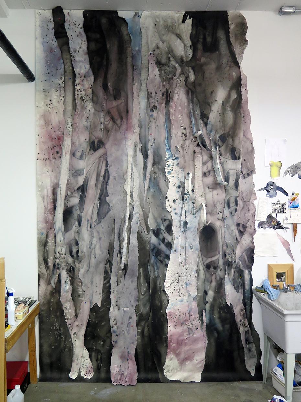 09 studio.jpg