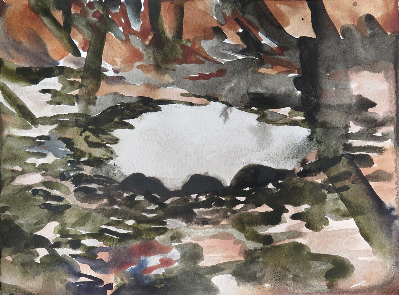 wien forest 06 small.jpg