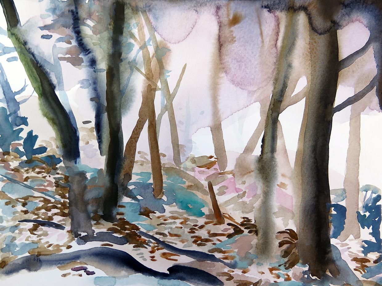 purple forest 02 small.jpg