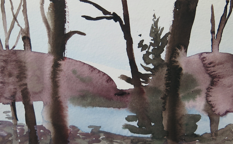 purple forest small.jpg