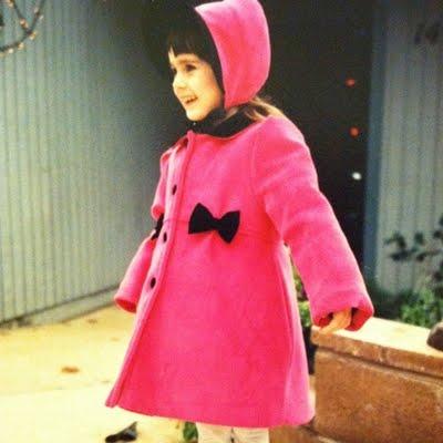 pinkcoat.JPG
