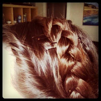 heidi+braids.JPG