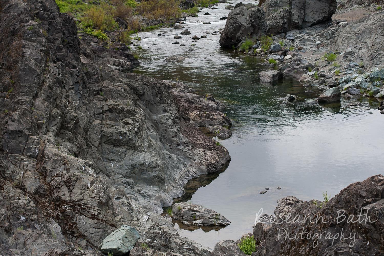 eel_river