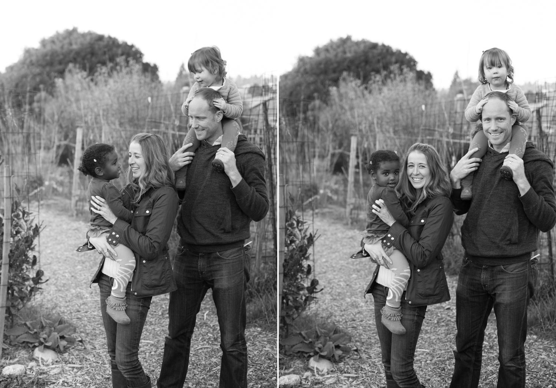 family_shot.jpg