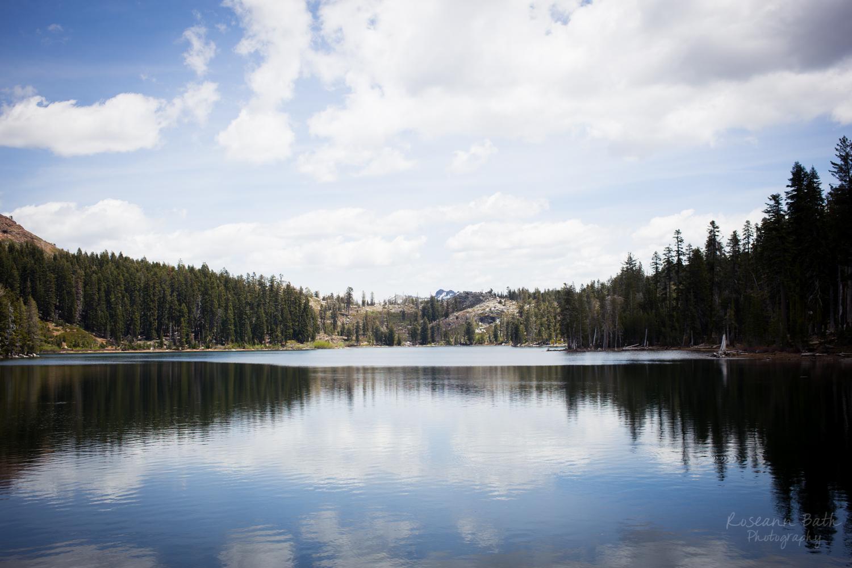 Lake Carr