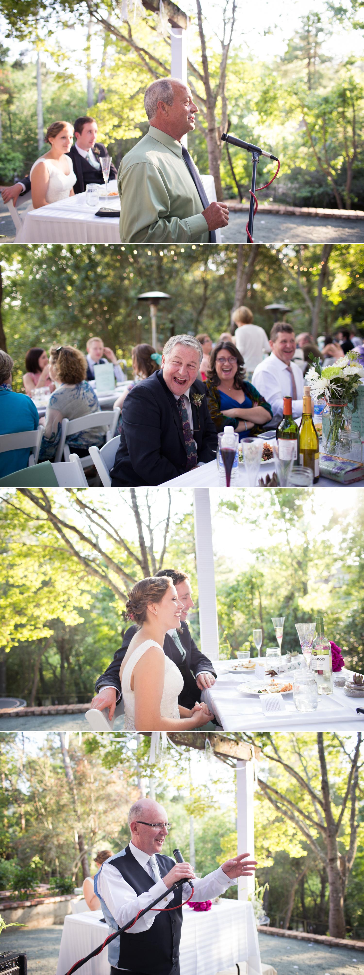 toasts bay area wedding photographer