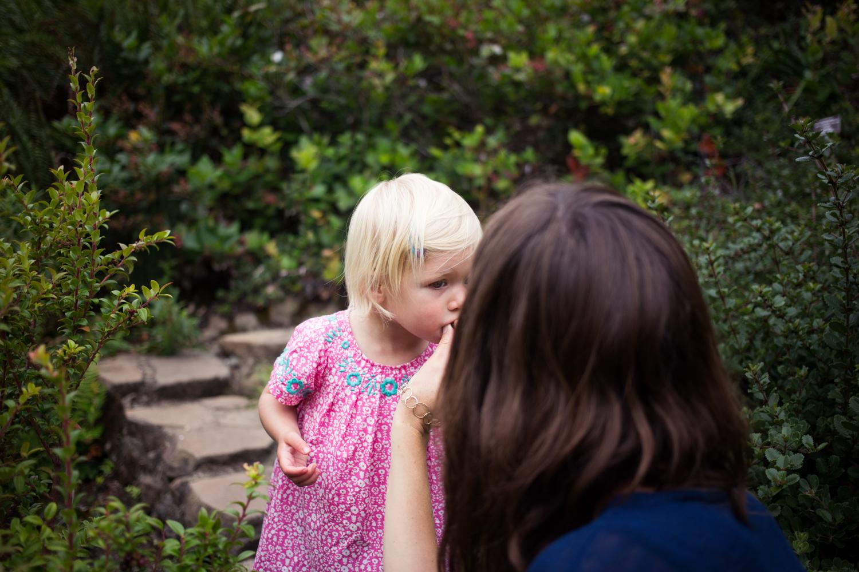 east bay family portrait photographer