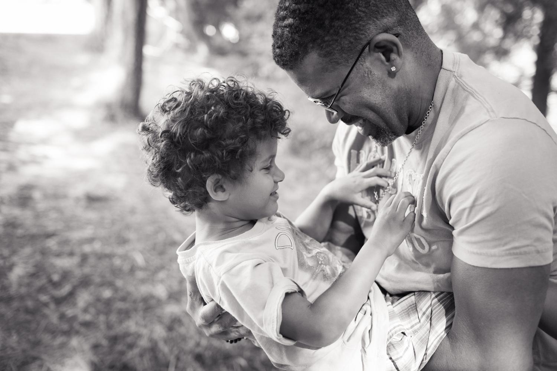 family photographer berkeley