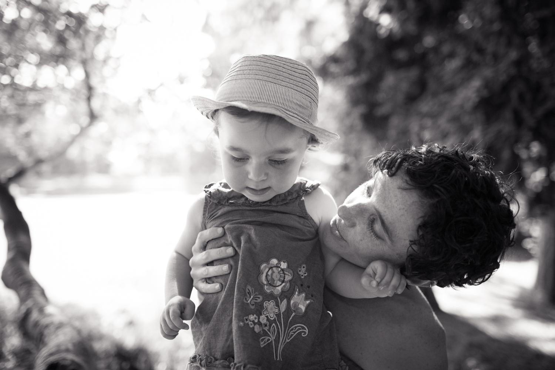 family photographer east bay