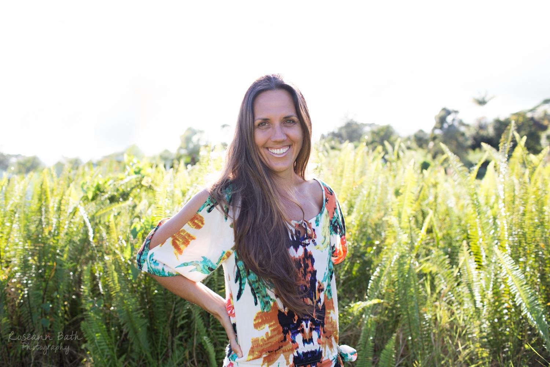 hilo hawaii lifestyles portrait photographer