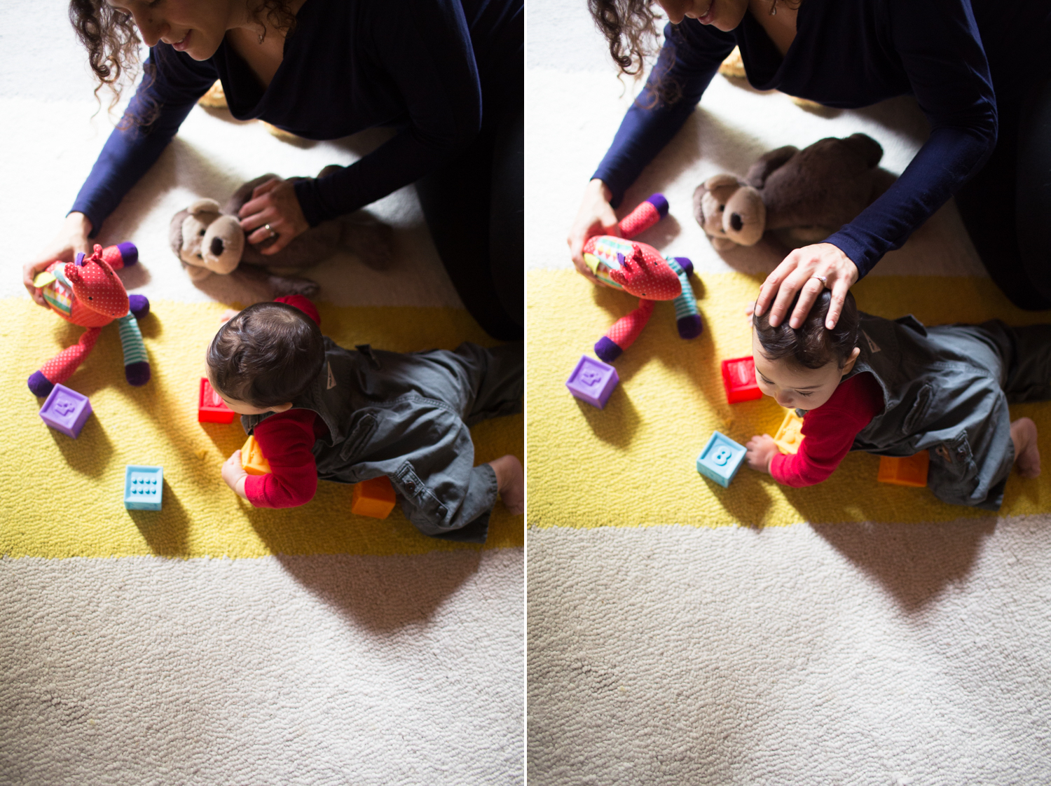 tummy time lifestyles photography family east bay