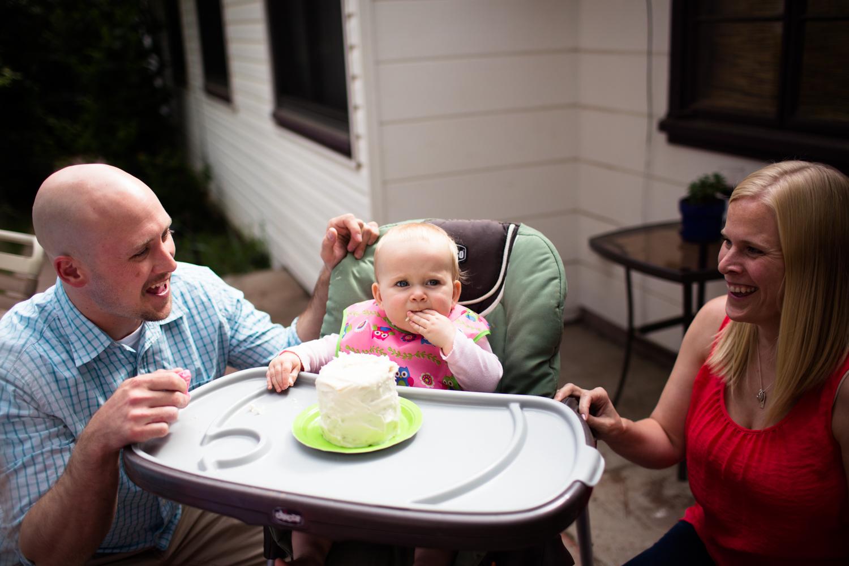 birthday party lifestyles photographer nevada city