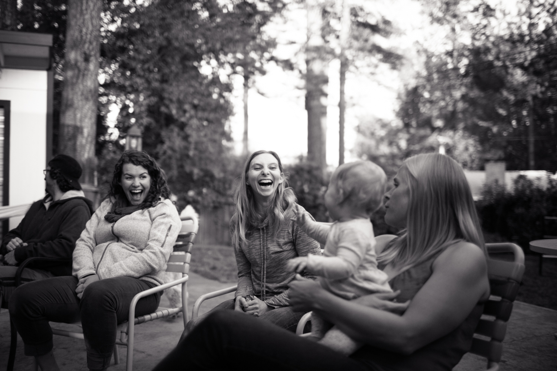 family lifestyles photography nevada county