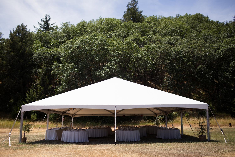 mendocino county ranch wedding