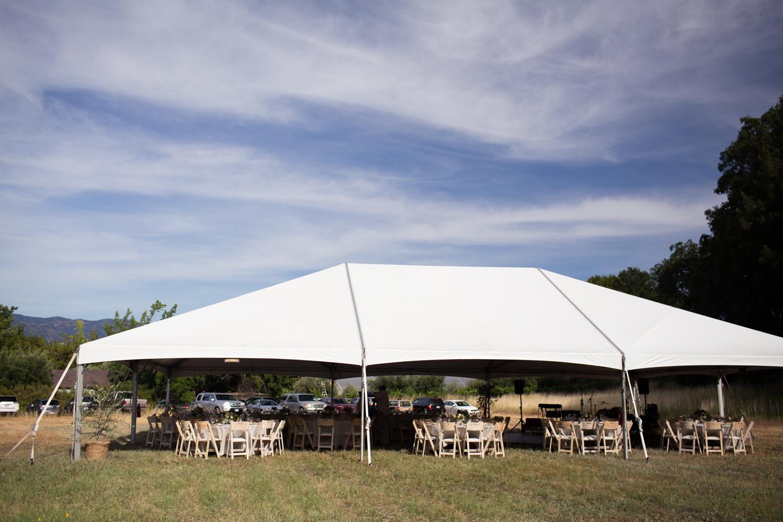 wedding photography mendocino county