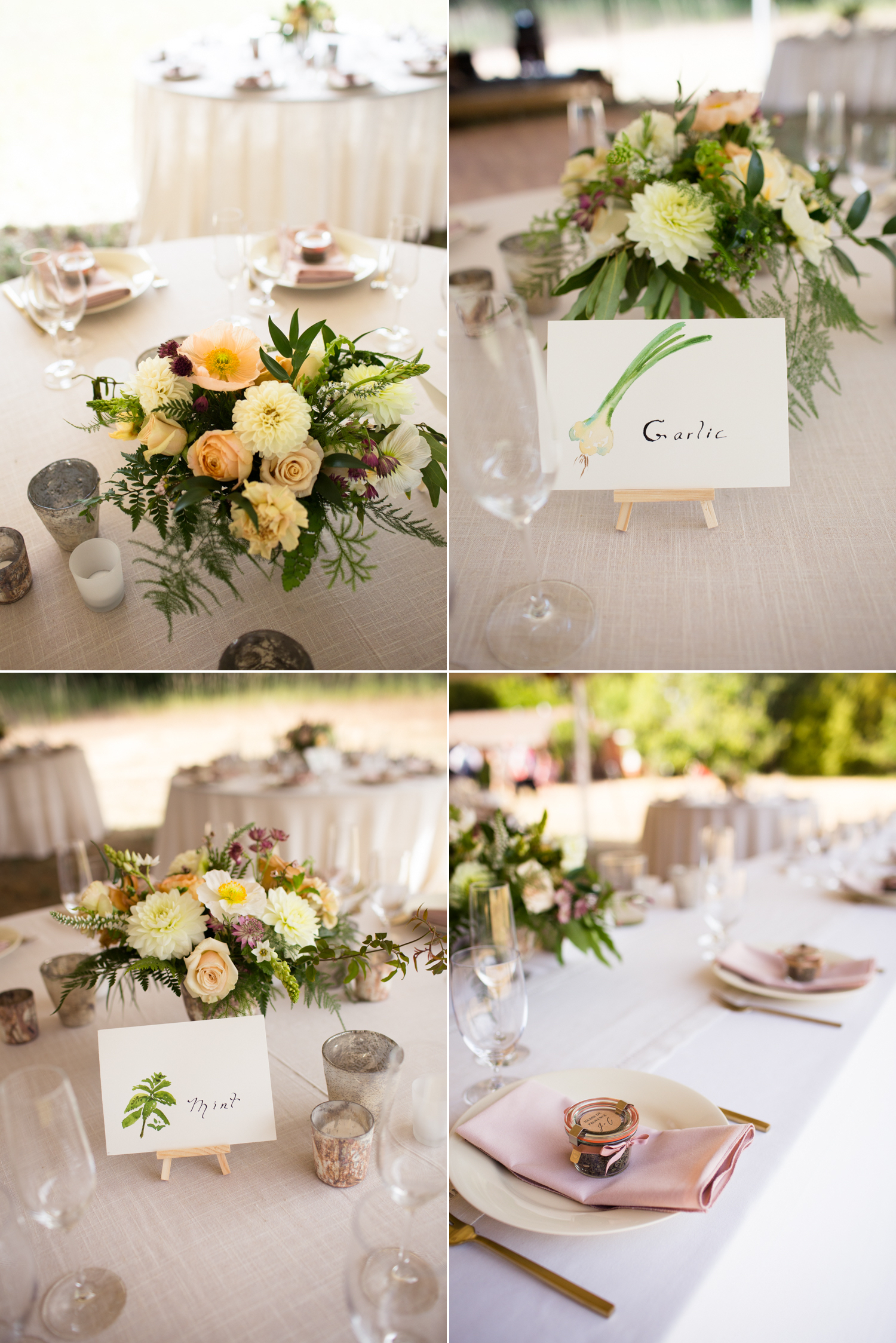 event photography nevada county