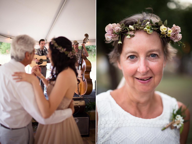 wedding photographer nevada county