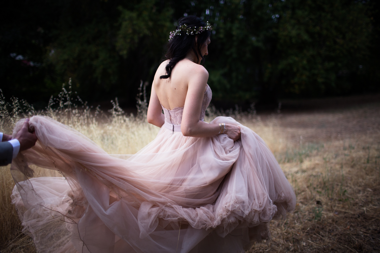 fine art portrait photographer grass valley nevada county mendocino wedding photography