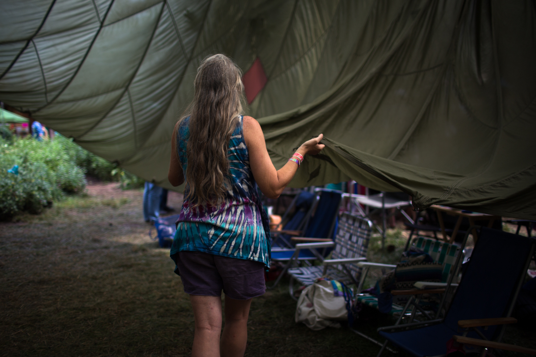 parachute nevada county photographer
