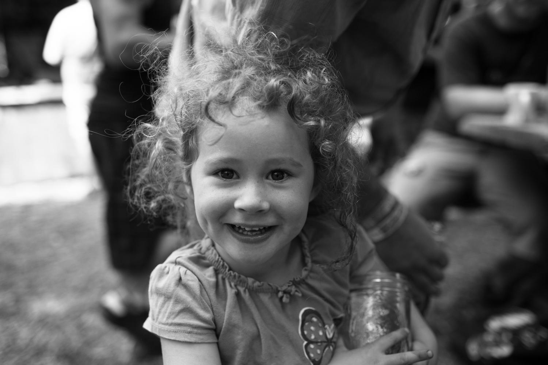 nevada city black and white family portrait photographer