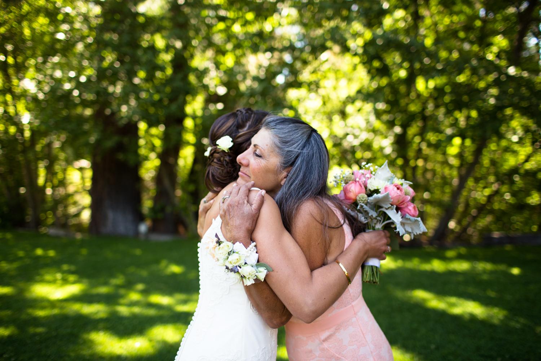 tahoe city wedding photographer