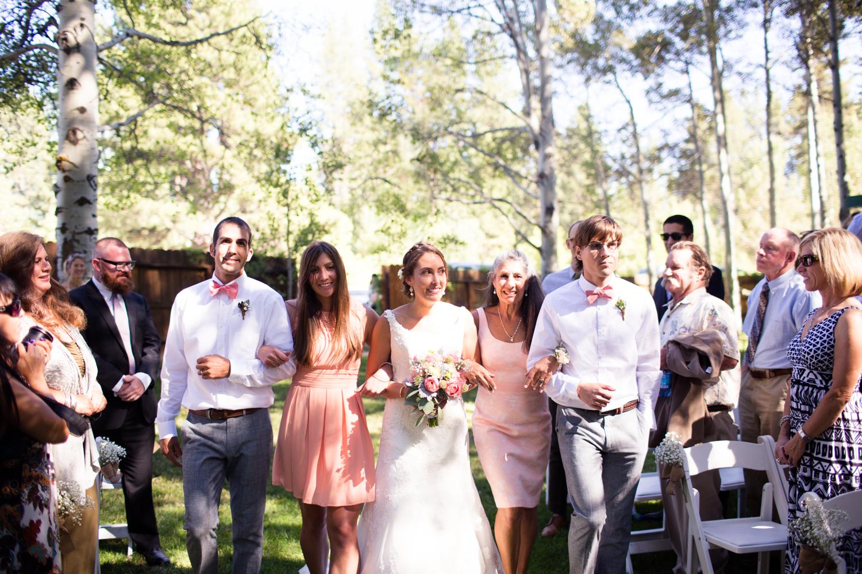lake tahoe wedding photographer
