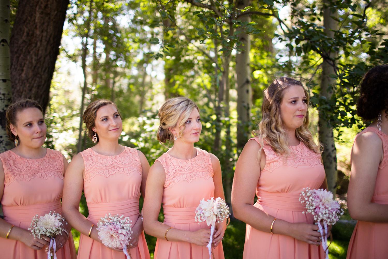 incline village aspen grove wedding photographer