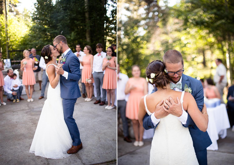 nevada county wedding photographer