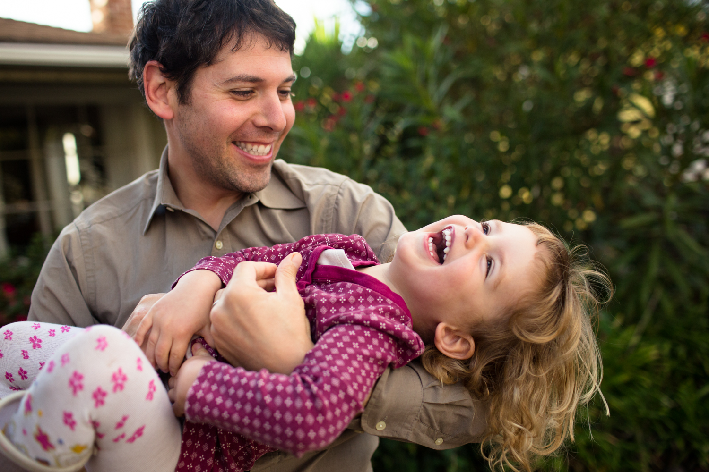 nevada county family portrait photographer