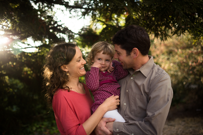 family portrait photographer auburn