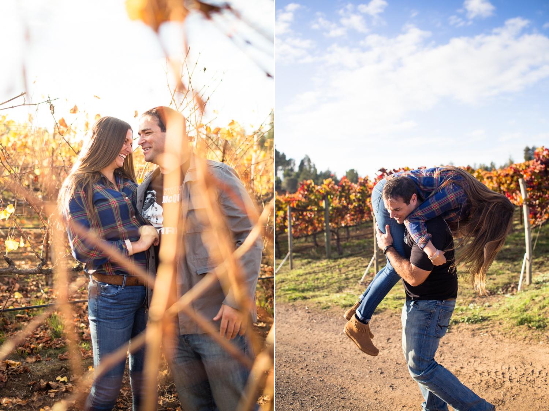 boonville wedding photographer