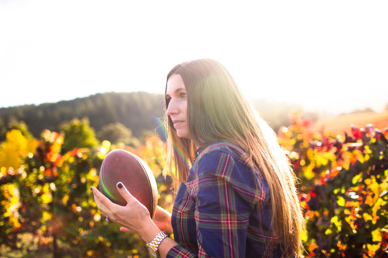 nevada county portrait photographer