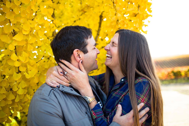 nevada county couples photographer