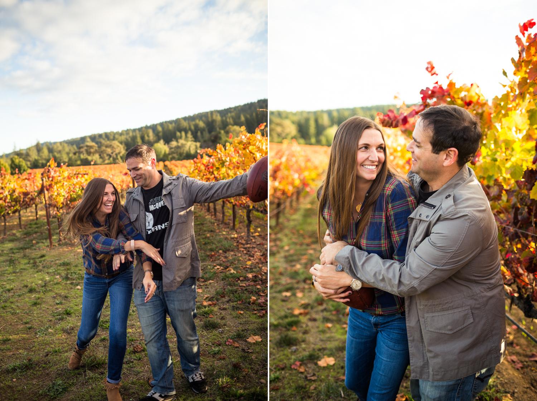 couples photographer nevada county