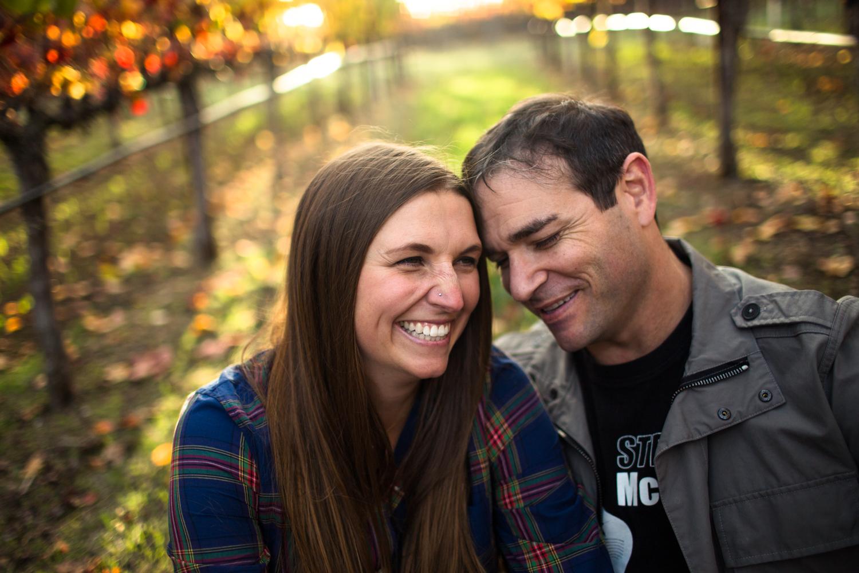 nevada county wedding photographer engagement photographer