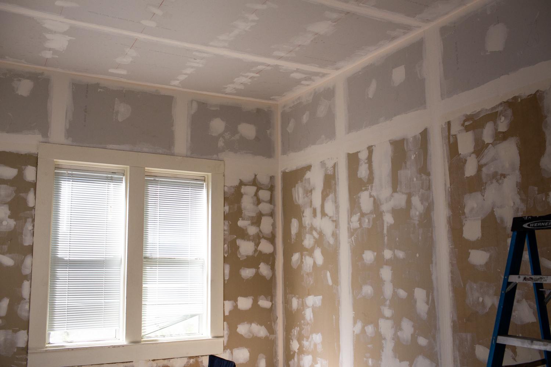 grass valley home renovation