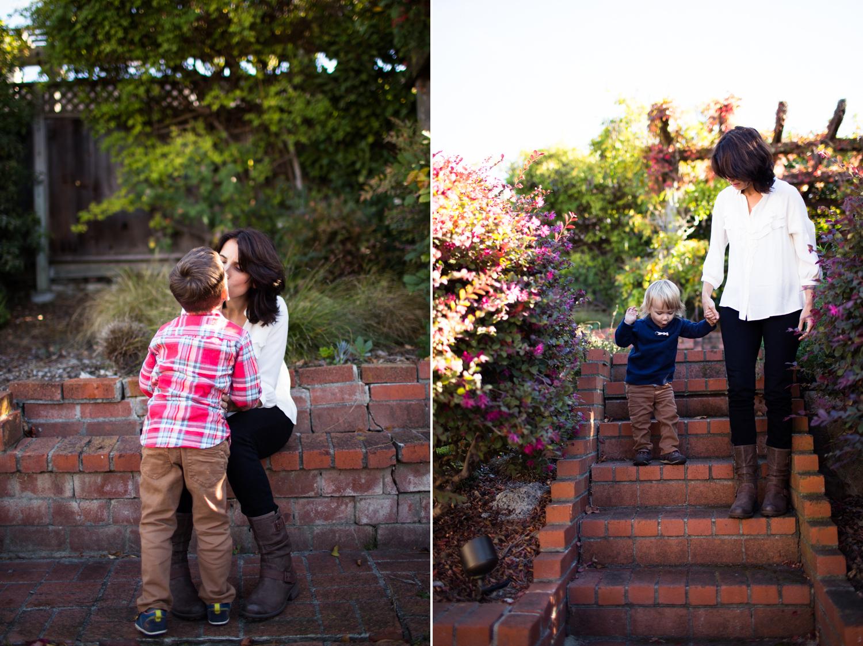 berkeley family portrait lifestyles photographer