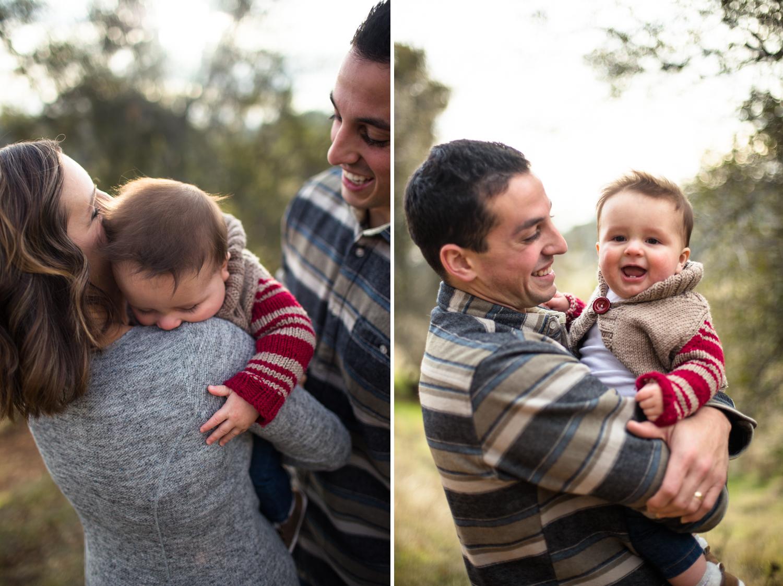 nevada county family lifestyles photographer