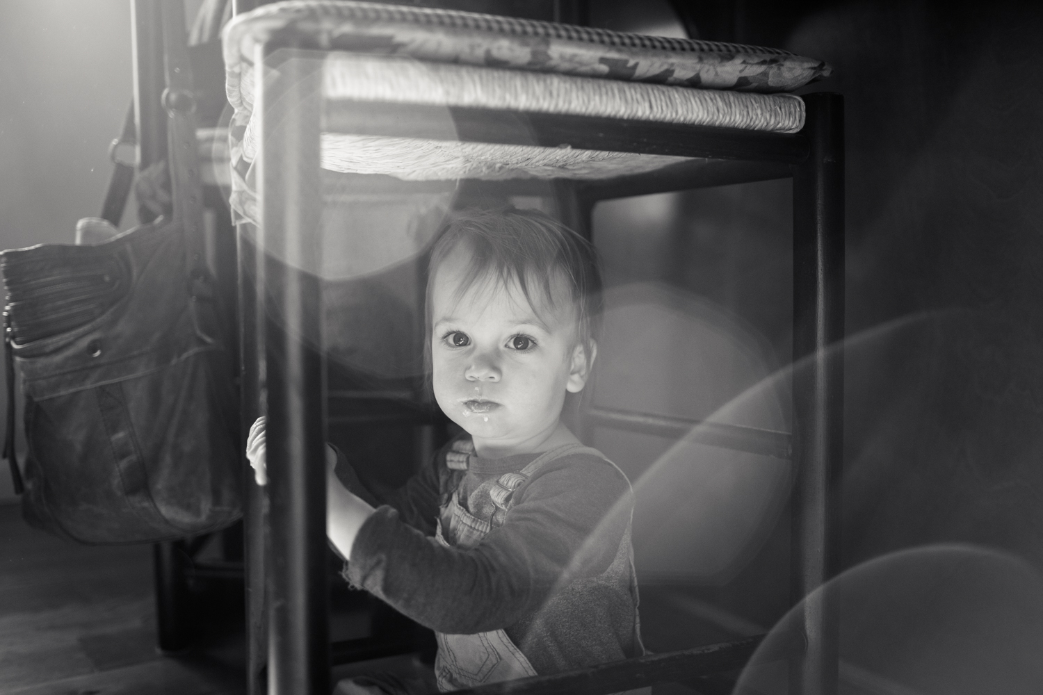natural light family portrait photographer nevada city