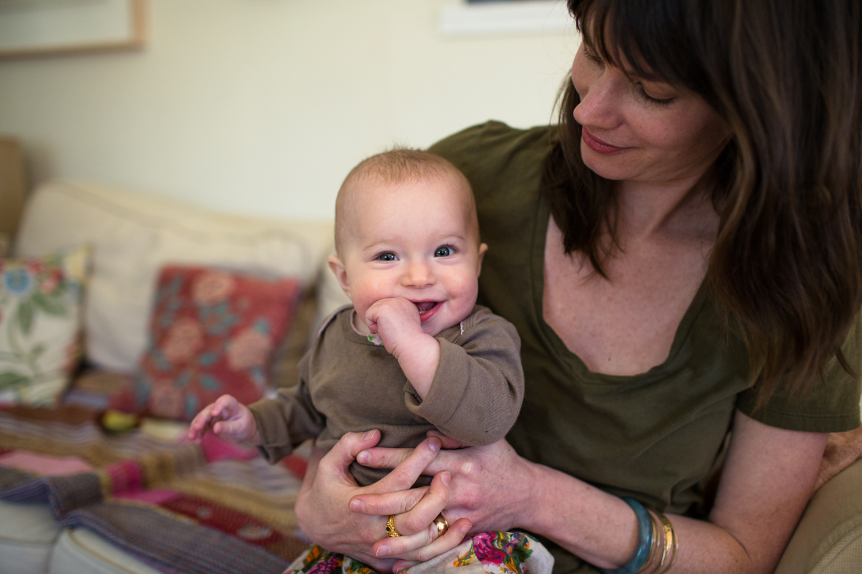 modernmotherhoodseries nevada county family photographer