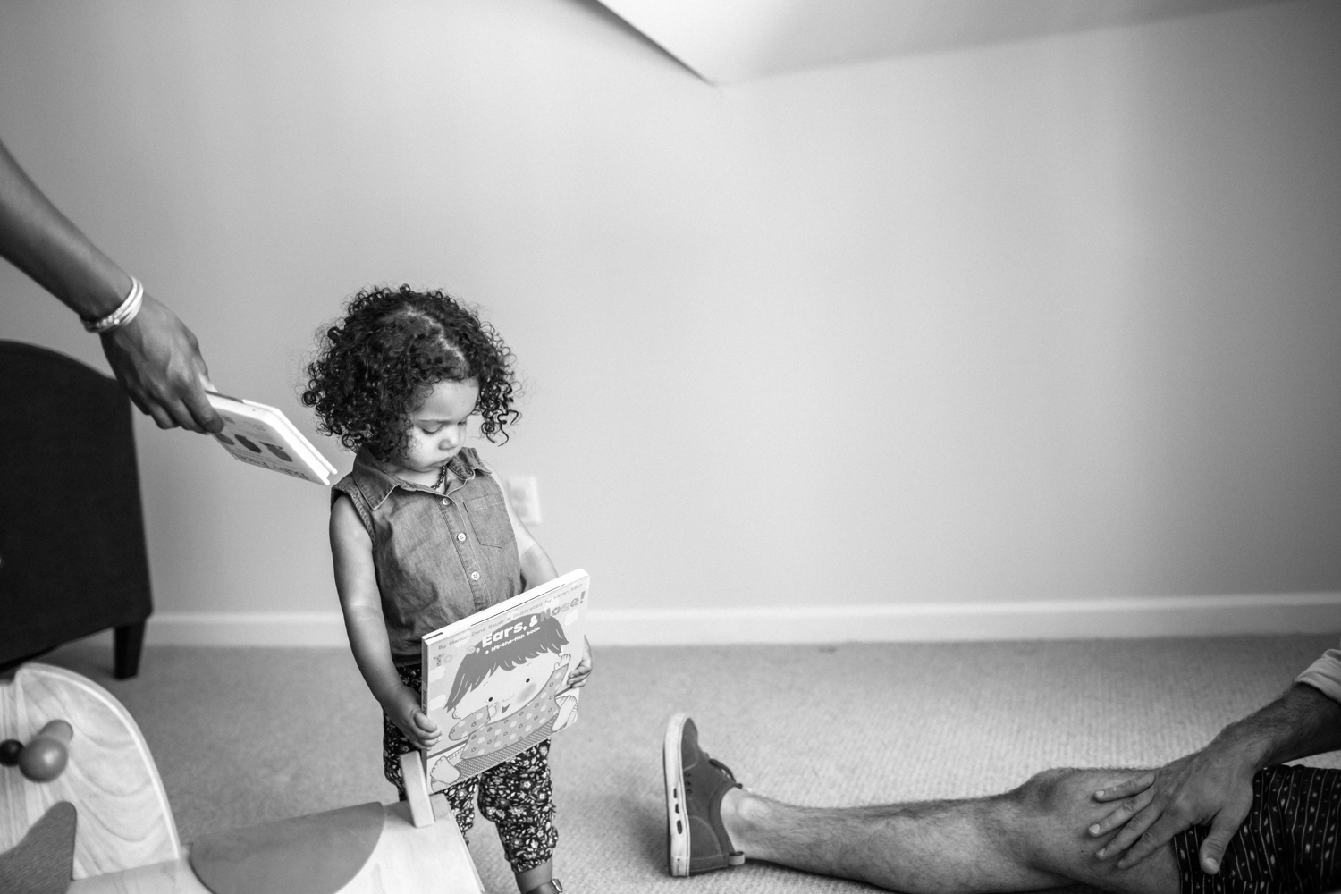 sacramento family photographer natural light lifestyle documentary